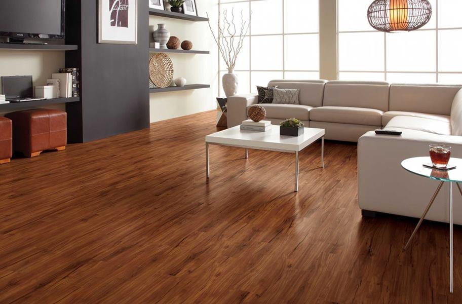 Modern Flooring Trends: COREtec Plus 5