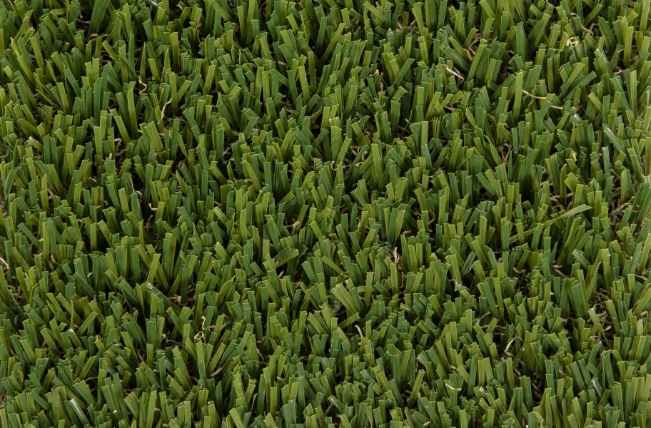 Best Artificial Grass For Dogs: 5+ Pet-Friendly Turf Options