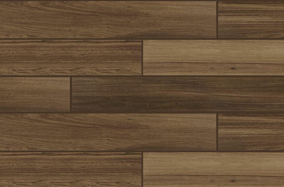 Bedroom Flooring Types: Daltile Saddle Brook