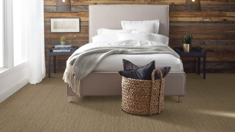 2021 Bedroom Flooring Ideas: 18+ Trends to Upgrade Your Personal Oasis