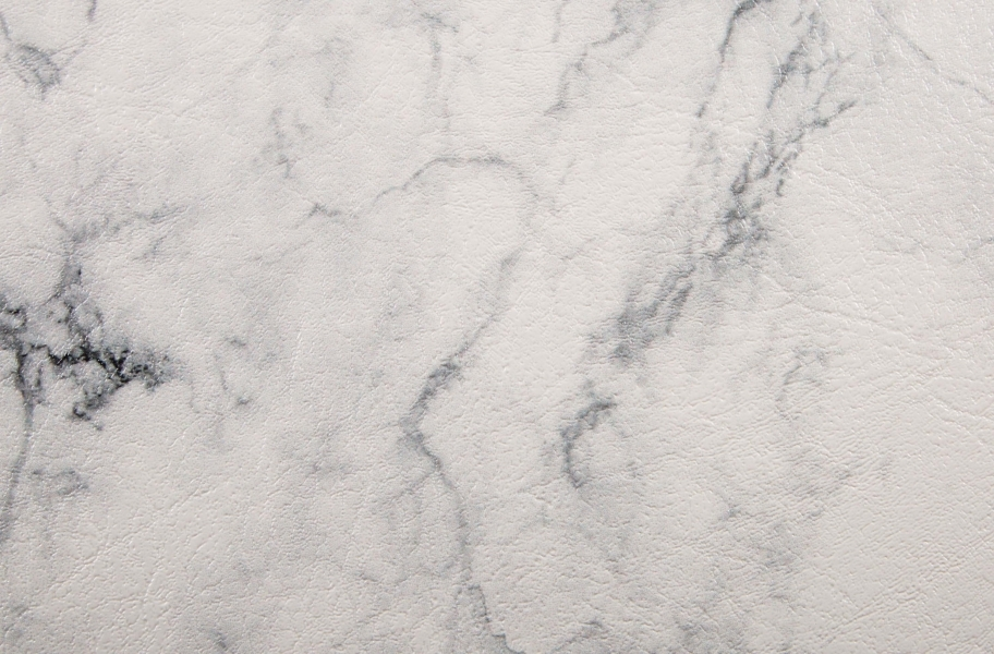 Stone-Look Bedroom Flooring: Stone Flex Tiles - Gemstone Collection