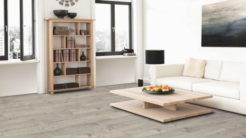 5 Best Low-Voc Flooring Options for a Healthier Home