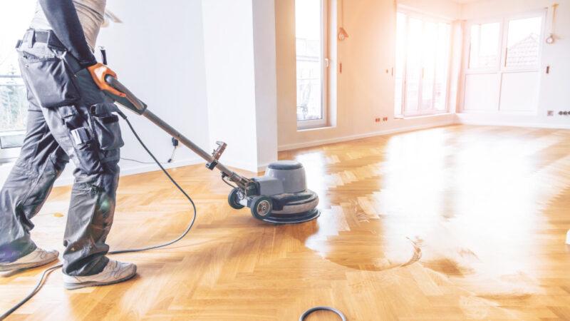 10 Tips for Choosing Your Hardwood Floor | Pt. 1